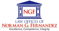 The Law Offices of Norman Gregory Fernandez